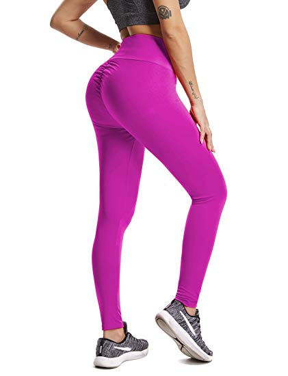 The most popular fitness pants in 2019 (buy two get shipping free)
