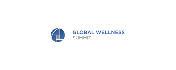 2019 Global Wellness Trends Report: Meditation Goes Plural