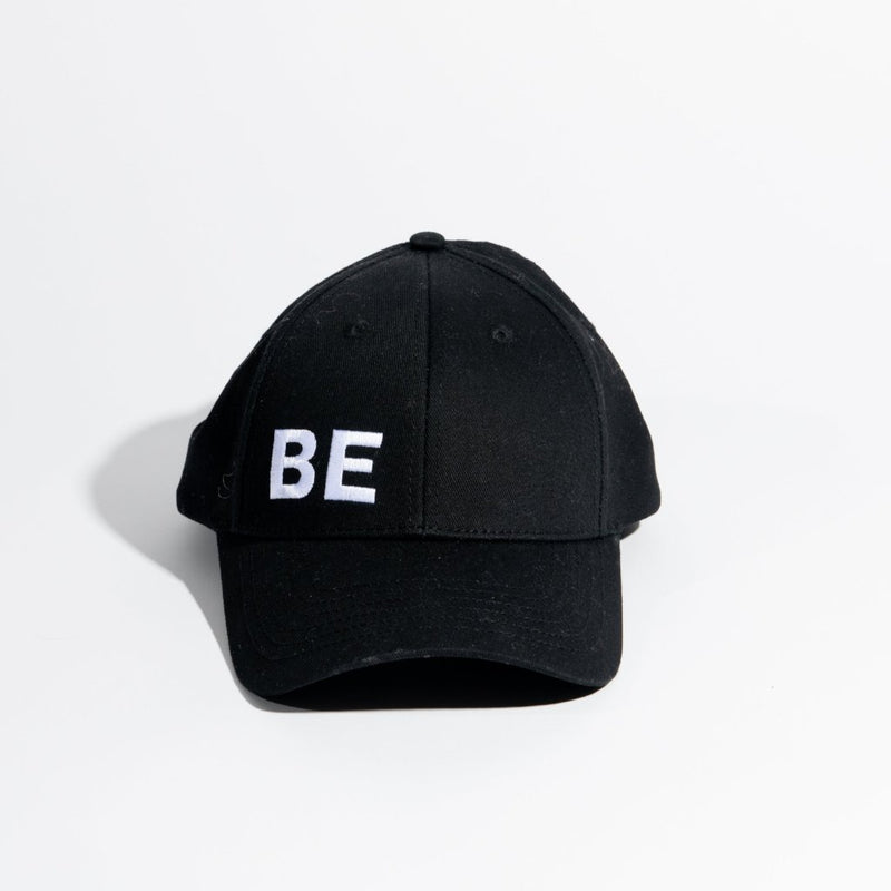 BE DAD HAT