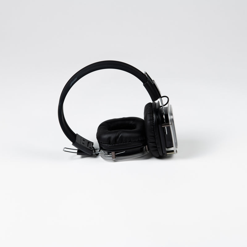BE TIME X SOUND OFF HEADSET