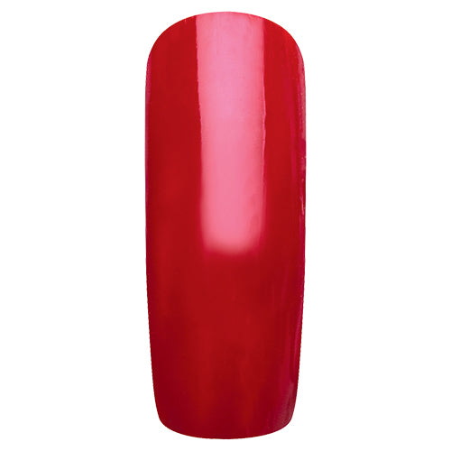 Americanails No-Cleanse Gel Polish Top Coat | Glossy (.5oz)