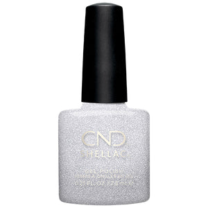 CND Shellac | After Hours .25oz
