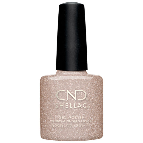 CND Shellac | Bellini .25oz