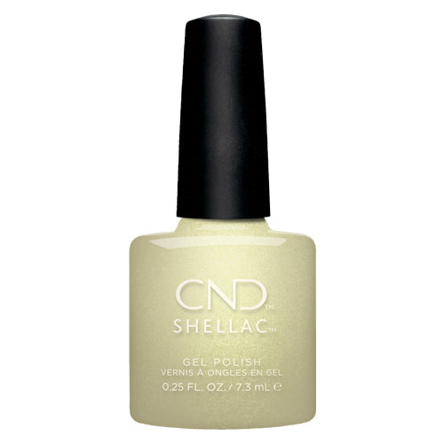 CND Shellac | Divine Diamond .25oz