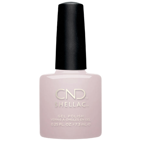 CND Shellac | Soiree Strut .25oz
