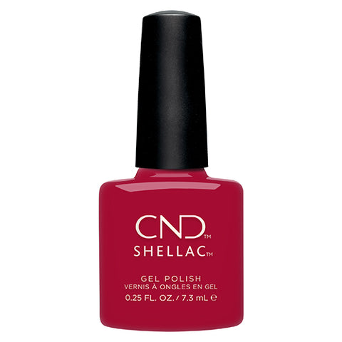 CND Shellac | First Love .25oz