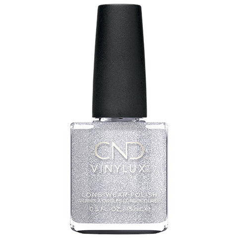 CND Vinylux | After Hours .5oz