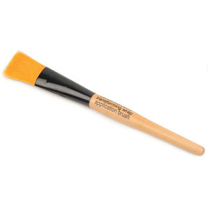 Deep Dermal Transforming Wrap Application Brush