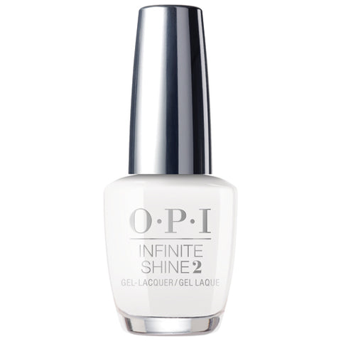 OPI Infinite Shine | Funny Bunny .5oz