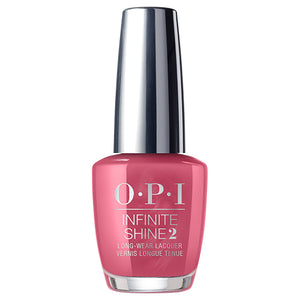 OPI Infinite Shine | Grand Canyon Sunset .5oz