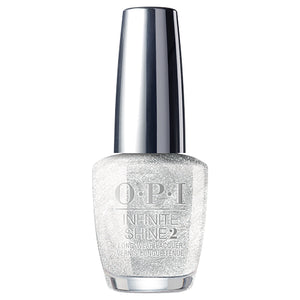 OPI Infinite Shine | Ornament To Be Together .5oz