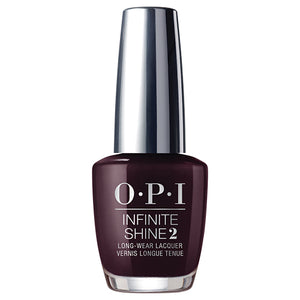 OPI Infinite Shine | Wanna Wrap? .5oz