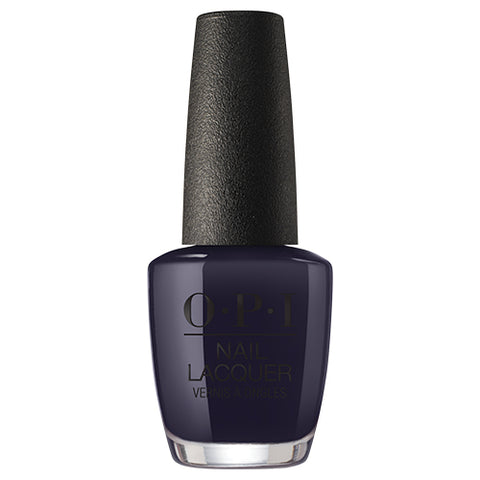 OPI Nail Lacquer | Suzi & The Artic Fox .5oz