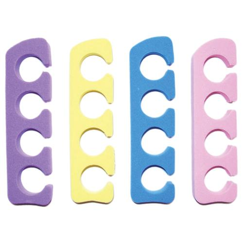 Softeez Toe Separators 1pr