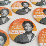 Audre Lorde Button2.jpg