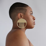 Elevation Earrings