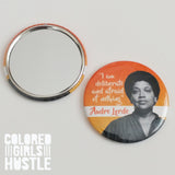 Audre Lorde Button6.jpg