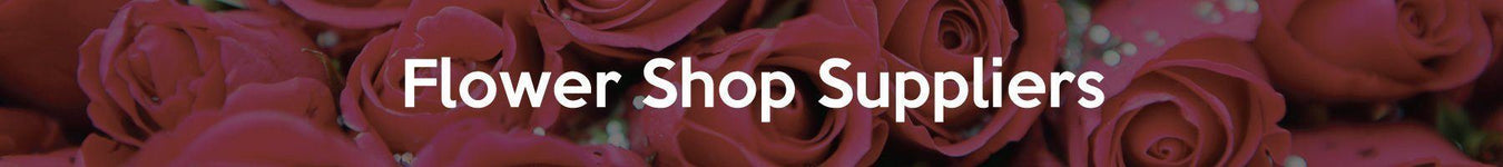 Flower Shop Suppliers Malaysia - Wholesale Prices Daily