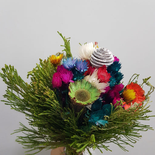 Rainbow Bouquet (Imported)