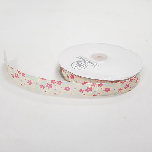 Ribbon HT0305 Mix