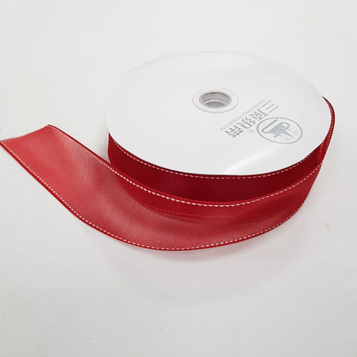 008 Ribbon (Red)