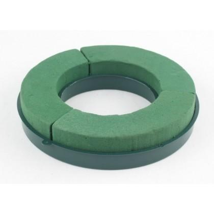 Oasis Ring 30cm Foam - 2 Pieces