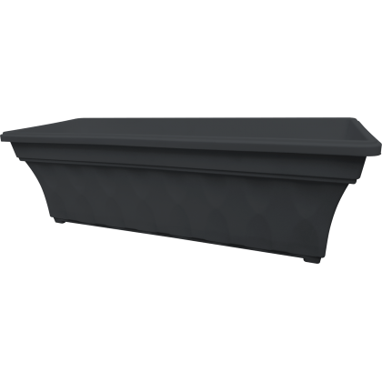 BABA Bi-528 Planter Box