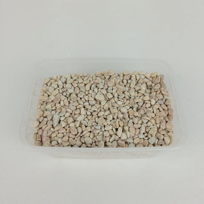 Stone Small 1.5 Kg