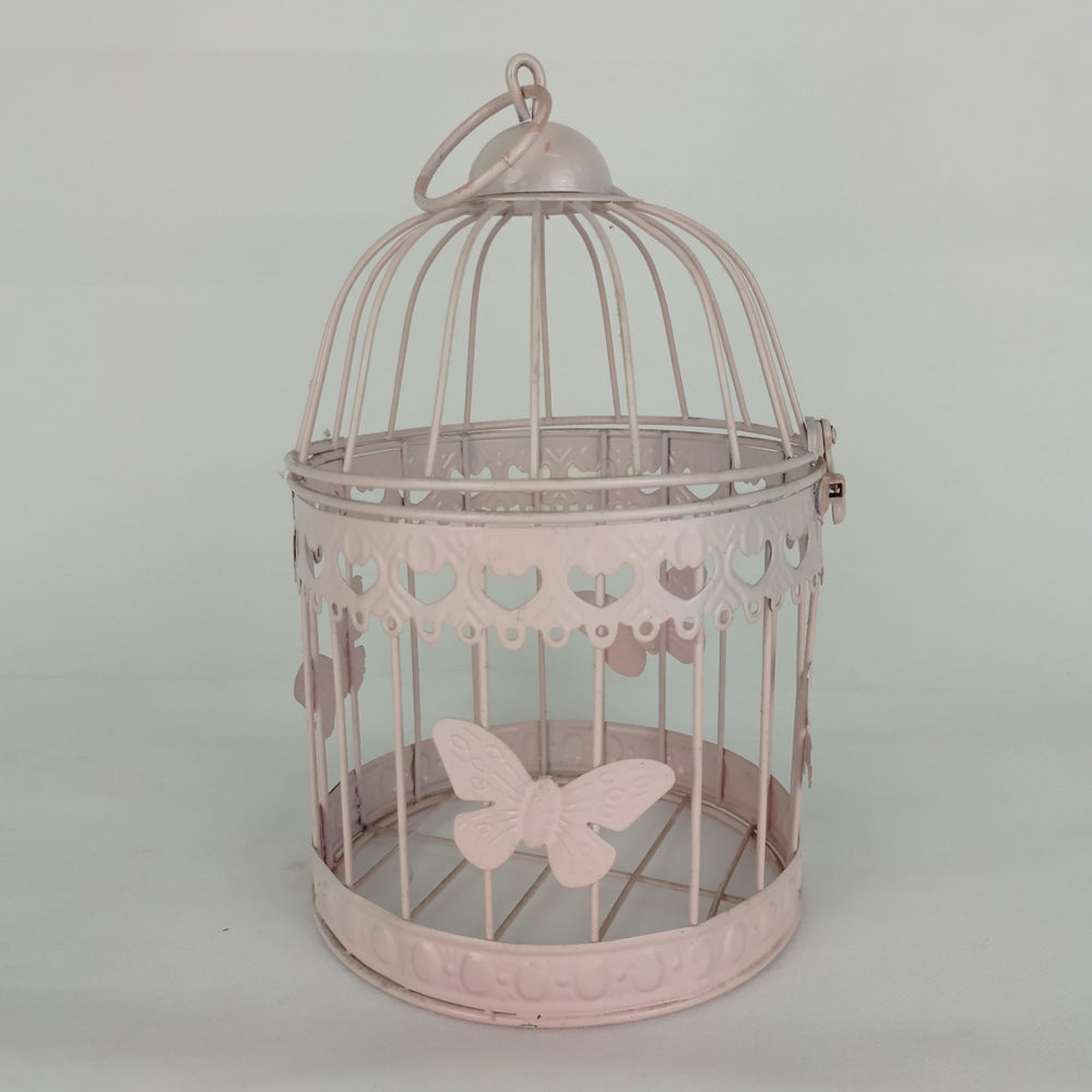 Bird Cage 12H046 (M) (Imported)