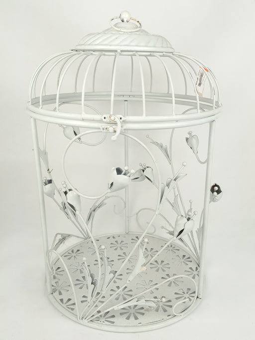 Bird Cage 13062 (Imported)