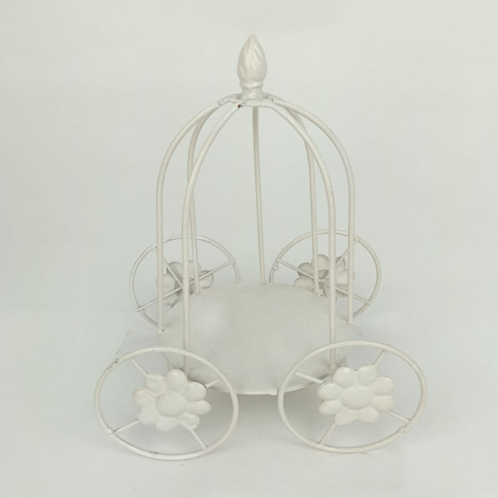 Bird Cage 13CF1115 (Imported)