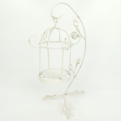 Candle Holder Deco LK12005 (Local)