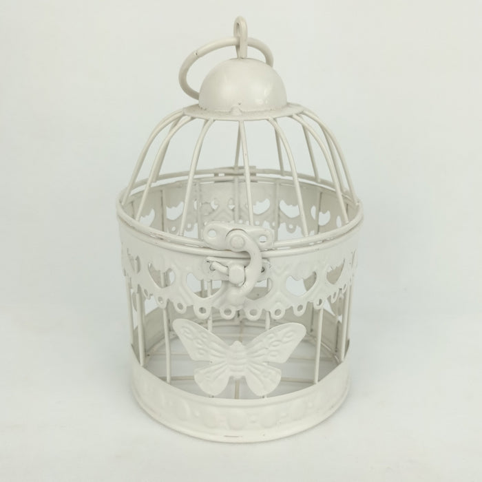 Bird Cage 12H046 (S) (Imported)