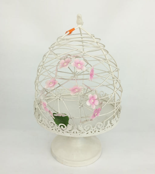 Bird Cage 15CF1674 (Imported)