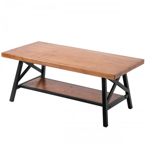 Shop hawkinswoodshop.com for discounted solid wood & metal modern, traditional, contemporary, custom & farmhouse furniture including our Peter Modern Farmhouse Coffee Table. Ask about our free nationwide freight delivery and low cost assembly services.