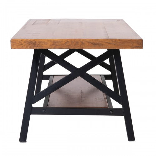 Shop hawkinswoodshop.com for discounted solid wood & metal modern, traditional, contemporary, custom & farmhouse furniture including our Peter Modern Farmhouse Coffee Table. Ask about our free nationwide freight delivery or assembly services today.