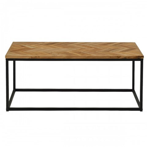 Shop hawkinswoodshop.com for discounted solid wood & metal modern, traditional, contemporary, custom & farmhouse furniture including our Trexm Modern Coffee Table. Ask about our free nationwide freight delivery and low cost assembly services.