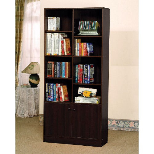 Shop hawkinswoodshop.com for discounted solid wood & metal modern, traditional, contemporary, custom & farmhouse furniture including our Verden Bookcase. Ask about our free nationwide freight delivery or assembly services today.
