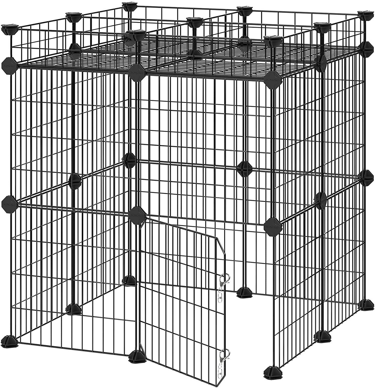 Enjoy fast, free nationwide shipping!  Family owned and operated, HawkinsWoodshop.com is your one stop shop for affordable furniture.  Shop HawkinsWoodshop.com for solid wood & metal modern, traditional, contemporary, industrial, custom, rustic, and farmhouse furniture including our Customizable Pet Playpen with Zip Ties.