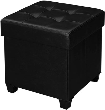 Enjoy fast, free nationwide shipping!  Family owned and operated, HawkinsWoodshop.com is your one stop shop for affordable furniture.  Shop HawkinsWoodshop.com for solid wood & metal modern, traditional, contemporary, industrial, custom, rustic, and farmhouse furniture including our Padded Folding Cube Storage Ottoman.