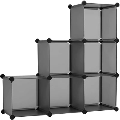 Enjoy fast, free nationwide shipping!  Family owned and operated, HawkinsWoodshop.com is your one stop shop for affordable furniture.  Shop HawkinsWoodshop.com for solid wood & metal modern, traditional, contemporary, industrial, custom, rustic, and farmhouse furniture including our 6-Cube Storage Customizable Organizer.