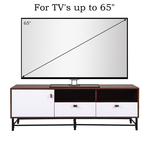 "Shop hawkinswoodshop.com for discounted solid wood & metal modern, traditional, contemporary, custom & farmhouse furniture including our Boyel 65"" TV Stand. Ask about our free nationwide freight delivery or assembly services today."