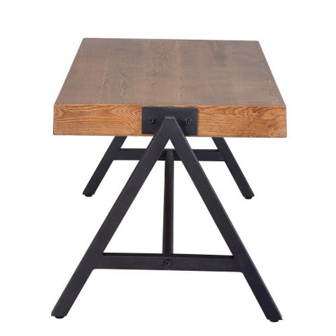 Shop hawkinswoodshop.com for discounted solid wood & metal modern, traditional, contemporary, custom & farmhouse furniture including our Boyel Industrial Farmhouse Coffee Table. Ask about our free nationwide freight delivery and low cost assembly services.