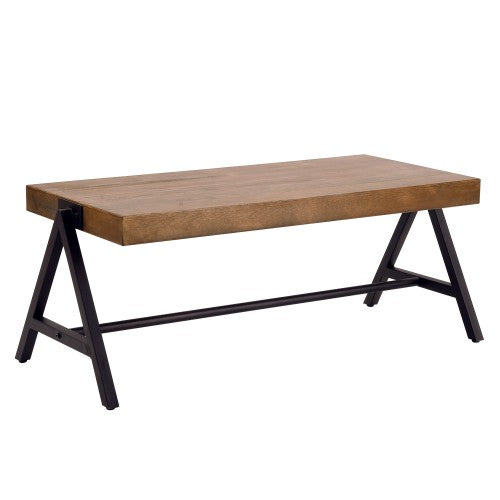 Shop hawkinswoodshop.com for discounted solid wood & metal modern, traditional, contemporary, custom & farmhouse furniture including our Boyel Industrial Farmhouse Coffee Table. Ask about our free nationwide freight delivery or assembly services today.