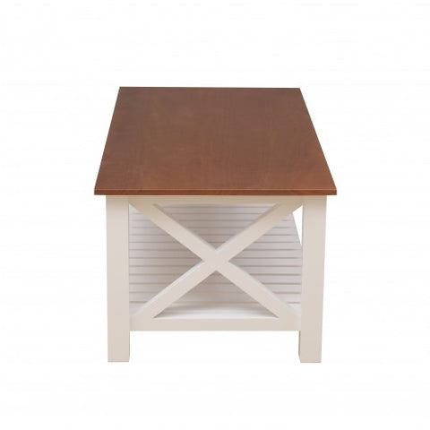 Shop hawkinswoodshop.com for discounted solid wood & metal modern, traditional, contemporary, custom & farmhouse furniture including our Stacee Coffee Table. Ask about our free nationwide freight delivery and low cost assembly services.