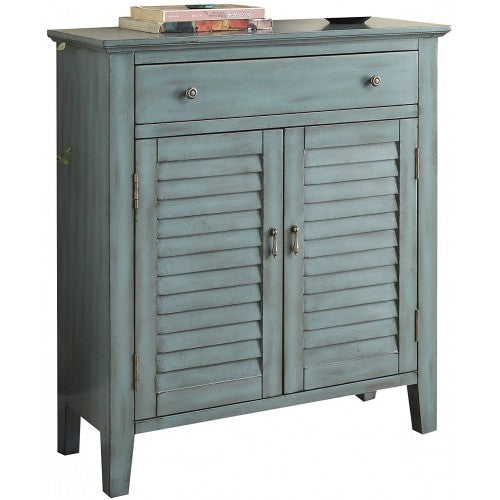 Shop hawkinswoodshop.com for discounted solid wood & metal modern, traditional, contemporary, custom & farmhouse furniture including our Winchell Farmhouse Solid-Wood Console Table. Ask about our free nationwide freight delivery or assembly services today.