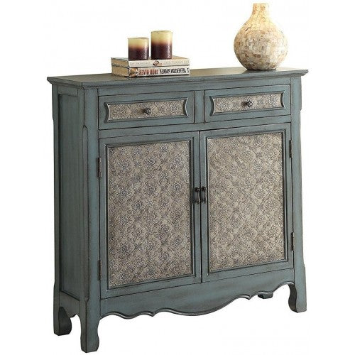 Shop hawkinswoodshop.com for discounted solid wood & metal modern, traditional, contemporary, custom & farmhouse furniture including our Winchell Farmhouse Console Table. Ask about our free nationwide freight delivery or assembly services today.