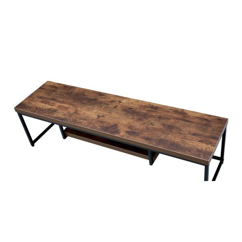 "Shop hawkinswoodshop.com for discounted solid wood & metal modern, traditional, contemporary, custom & farmhouse furniture including our Eric Industrial Farmhouse TV Stand 60"". Ask about our free nationwide freight delivery or assembly services today."
