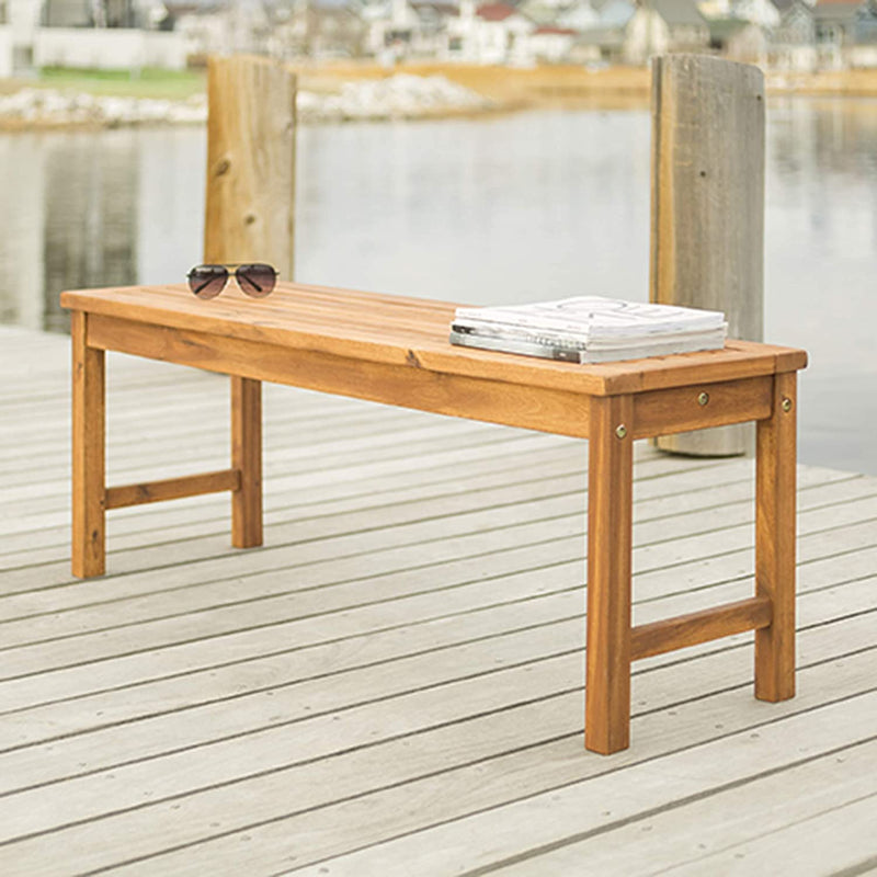 Enjoy fast, free nationwide shipping!  Family owned and operated, HawkinsWoodshop.com is your one stop shop for affordable furniture.  Shop HawkinsWoodshop.com for solid wood & metal modern, traditional, contemporary, industrial, custom, rustic, and farmhouse furniture including our 5 Person Outdoor Wood Ladder Dining Set.