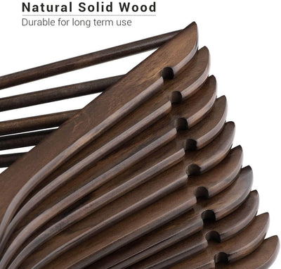 Enjoy fast, free nationwide shipping!  Family owned and operated, HawkinsWoodshop.com is your one stop shop for affordable furniture.  Shop HawkinsWoodshop.com for solid wood & metal modern, traditional, contemporary, industrial, custom, rustic, and farmhouse furniture including our 20 Pack Swivel Hooks Wood Hangers.